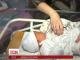 В Україні зареєструвати народження дитини можна в пологовому будинку