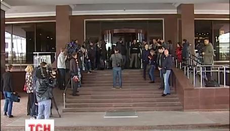 У Мінську домовилися про режим тиші на Донбасі