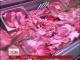 Росія лякає Україну забороною на експорт продуктів сільського господарства