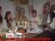 12-річна дівчинка з Артемівська через рік дочекалася подарунків від Святого Миколая