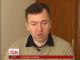 Вперше в Україні незрячий науковець захистив докторську дисертацію