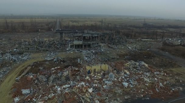 """Результат пошуку зображень за запитом """"Оборона Луганського аеропорту"""""""