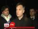 Жодних справ проти Корбана СБУ під керівництвом Валентина Наливайченка не вела