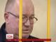 Водій Омельченко узятий під домашній арешт
