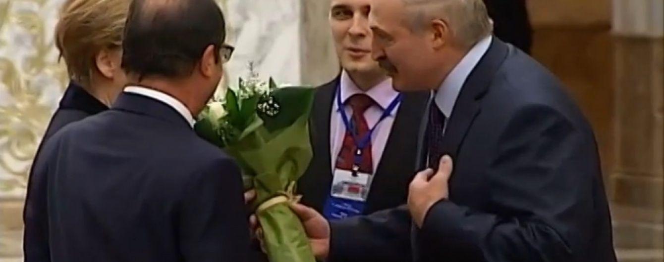 Експерти озвучили сценарії розвитку подій на Донбасі після Мінських угод