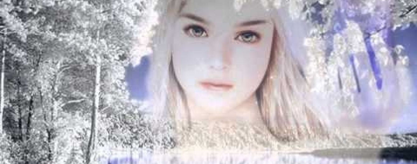 Правда про Новий рік: нутрощі на ялинці, замерзла Снігуронька і смертельний Дід Мороз
