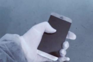 В Інтернеті з'явилося відео з ймовірним iPhone 7