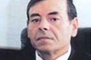 У Криму вбили близького соратника олігарха Ахметова - ЗМІ