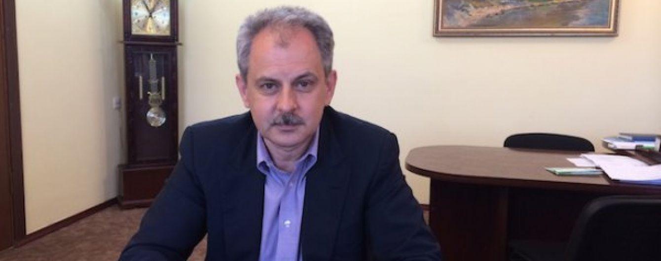 Апеляційний суд Одеської області звільнив засудженого за хабар екс-мера