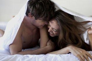Лікарі назвали оральний секс небезпечним для здоров'я