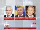 Сполучені Штати розширили коло покараних за події на Сході України