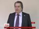 Москва назвала рішення США щодо розширення санкційного списку недружнім