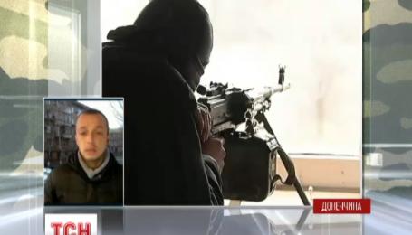 Тристороння група у Мінську домовилася про черговий режим тиші на Донбасі