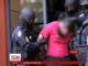 У Франції вдалося запобігти теракту проти поліцейських та військових