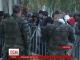 Щонайменше одинадцятеро мігрантів затонули поблизу берегів Туреччини