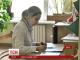 Напередодні в Одесі 50-річний чоловік помер від свинячого грипу