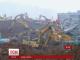 У Китаї 19-річний Тян Земін провів 60 годин під завалами