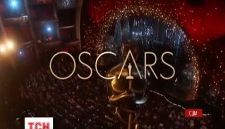 """Новые """"Звездные войны"""" могут стать номинантами на Оскар"""