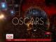 """Нові """"Зоряні війни"""" можуть стати номінантами на Оскар"""