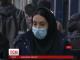 150 людей щодня вмирають у столиці Ірану через брудне повітря