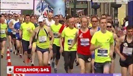 Власть начнет проверять физическую подготовку украинцев