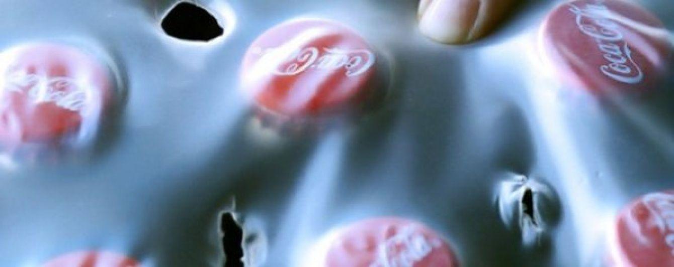 У Держдумі РФ заговорили про санкції проти Coca-Cola, Visa і Boeing