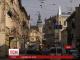Через нетипово високу температуру повітря у Львові призупинятумуть подачу тепла у житлові будинки