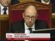 Державний бюджет на 2016 рік парламент почне розглядати у четвер