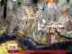 В Одесі з'явиться пряничне казкове містечко