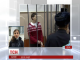 До Ростовського міста Донецьк сьогодні мають привезти Надію Савченко