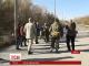 Тристороння група у Мінську не змогла домовитись про обмін полоненими