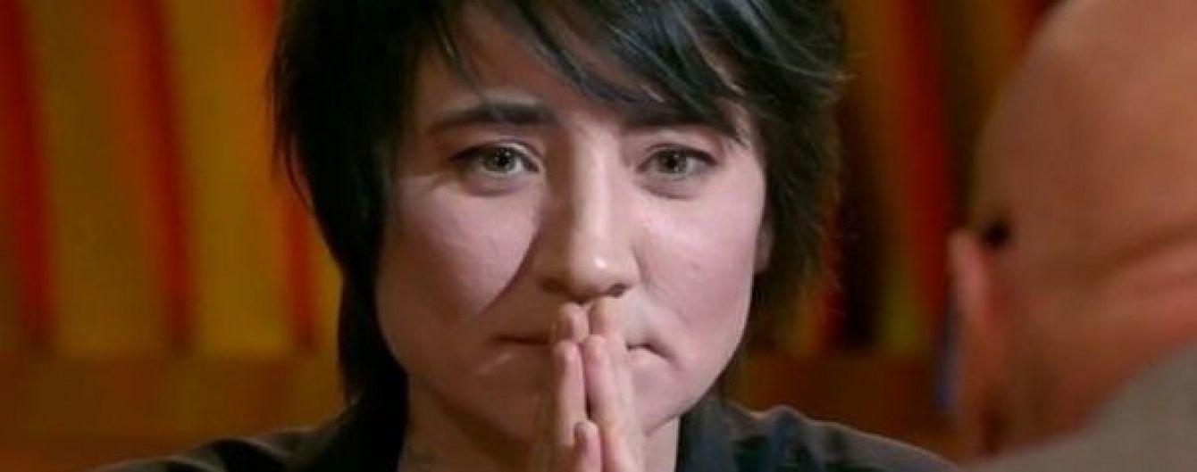 Земфира объяснила шокирующее заявление о прекращении гастрольной деятельности