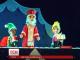 На Прикарпатті пропонують декомонізувати Діда Мороза та Снігуроньку