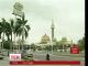 Султан нафтової південно-східної країни Бруней заборонив свято Різдва
