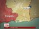 Армія не може відбити село Комінтернове у терористів