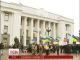 Рада призначила позачергові вибори у Кривому Розі на 27 березня