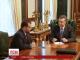 Заочно засудити Сергія Арбузова не дозволяє Печерський суд Києва