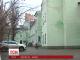 У лікарні померла жінка, яку збило авто екс-мера Омельченка