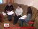 Подружжя пенсіонерів вже 10 місяців шукають правду про загибель сина в АТО