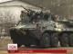 Українські військові заводи нарощують виробництво