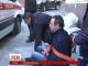 Суд переніс розгляд клопотання адвокатів Геннадія Корбана на 29 грудня