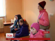 Семеро учнів із симптомами отруєння потрапили до лікарні на Буковині