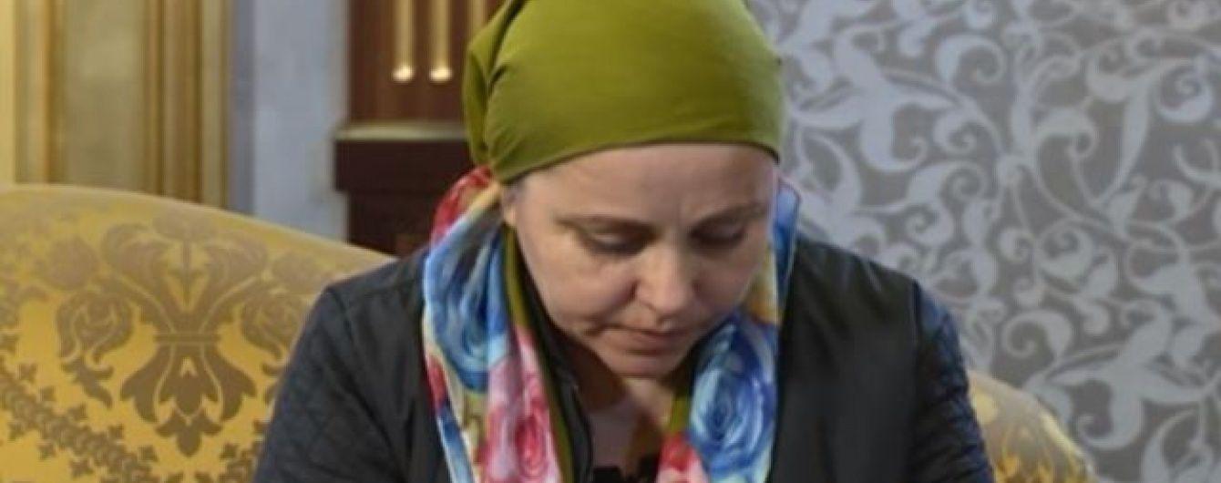 """Кадиров публічно """"покартав"""" жінку, яка висловилася про нього погано в Мережі"""
