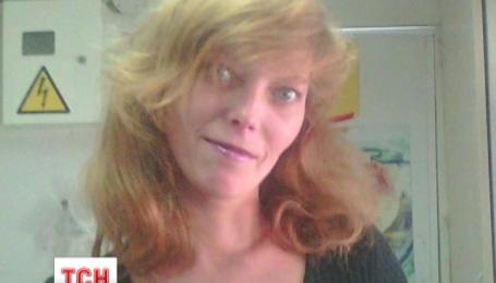 Жінка, яку збив позашляховик Омельченка, померла