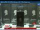 Російські парфумери створили аромат Путіна