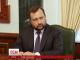 Печерський суд Києва не дозволяє заочно засудити Сергія Арбузова