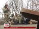Міністр внутрішніх справ вимагає терміново скликати Раду національної безпеки та оборони