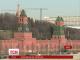 Кожен четвертий громадянин РФ негативно оцінює власний добробут