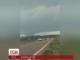Торнадо та смерчі забрали життя щонайменше шести людей у Сполучених Штатах