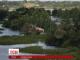 У Парагваї евакуювали більше ста тисяч людей через повені
